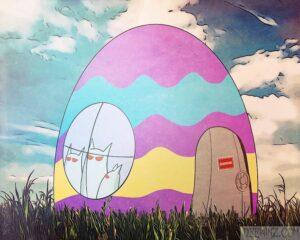 Solemn Easter